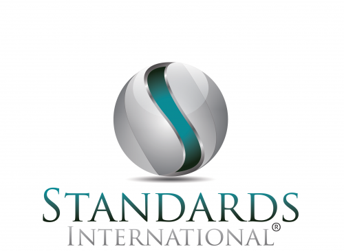 Standards International